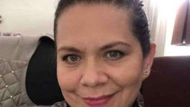 Photo of La hallaron muerta a golpes; denunció amenazas en Facebook