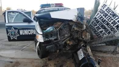 Falsa alarma de robo deja seis heridos, incluídos policías