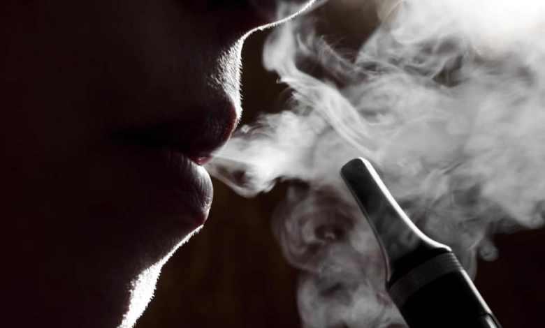 Photo of Descubren porqué el cigarrillo electrónico está matando gente