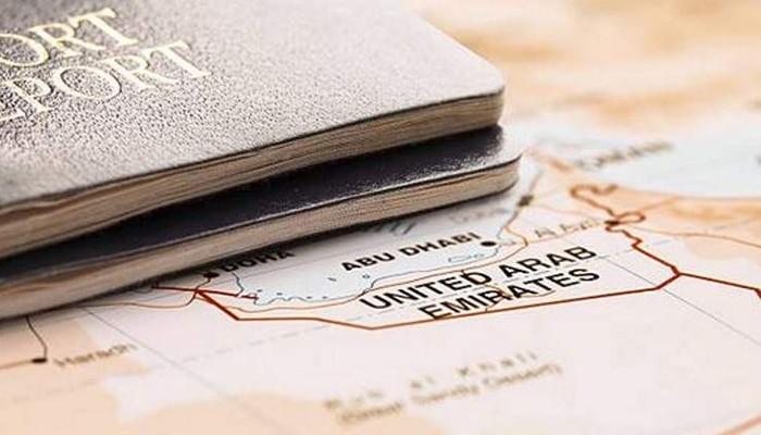 Emiratos Árabes elimina visa para mexicanos