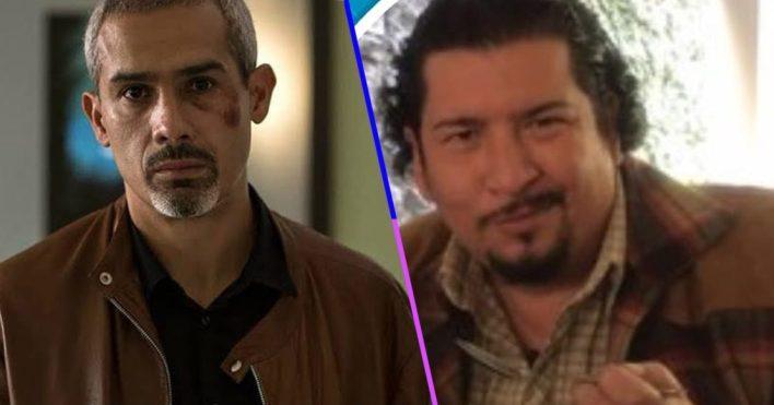 Mueren dos actores de Televisa durante filmación