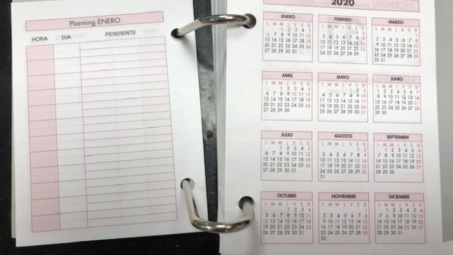 Así debes escribir la fecha para evitar líos legales