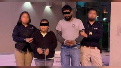 Photo of Y ahora, dejan libre a pareja acusada de violar a niño sordomudo