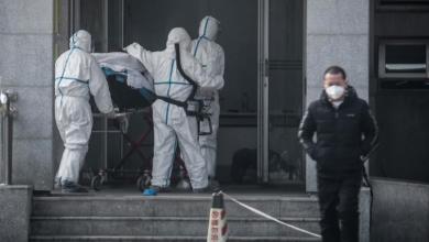 Photo of EU tiene otro récord de casos Covid-19 en 24 horas; más de 60 mil