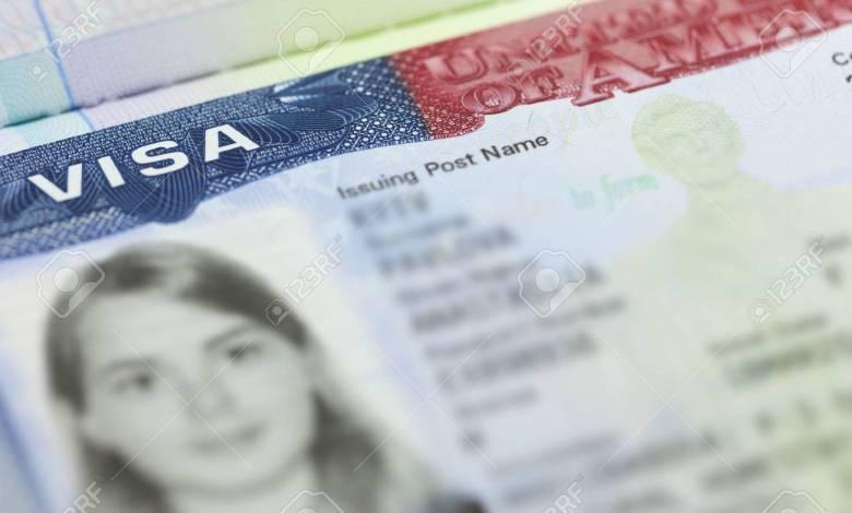 Costo, requisitos y trámites en México para obtener tu visa americana