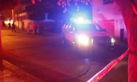 Niña de 14 años es degollada en Puebla