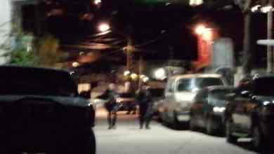 Photo of Asesinan a policía ministerial en Tijuana