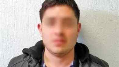 Photo of Investigan a militar por desaparición de su novia