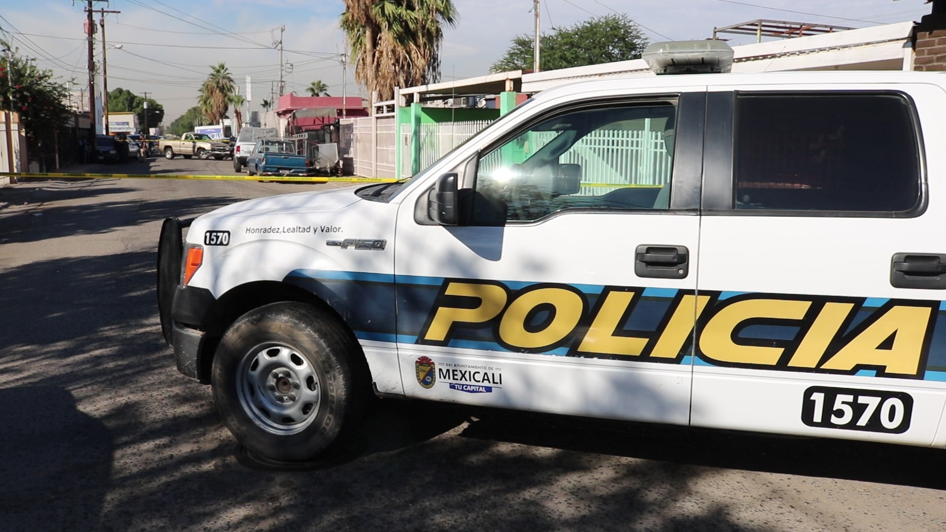 Muertes de madre e hija adolescente son investigadas