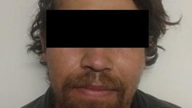 Photo of Padrastro abusó sexualmente de menor de 14 años