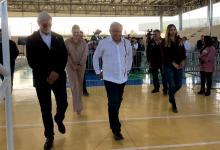 Photo of BC es ejemplo de transformación en México: AMLO
