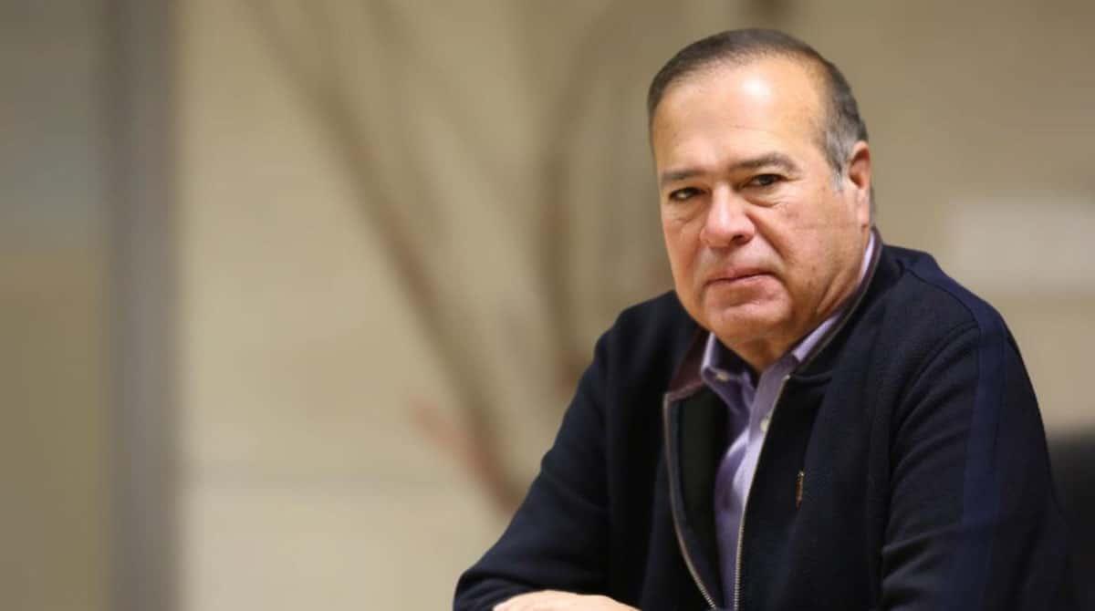 Urgente cuidar a los más vulnerables: Arturo González Cruz