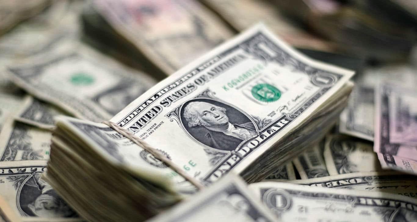 California apoyará económicamente a trabajadores indocumentados