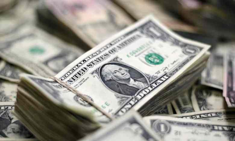 Multas de hasta mil dólares para quienes salgan de casa en California