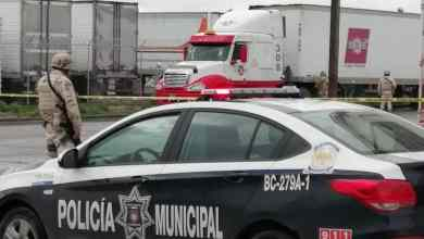 Photo of Otro posible narcotúnel en Tijuana