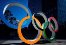 Photo of Ya hay fecha para los Juego Olímpicos