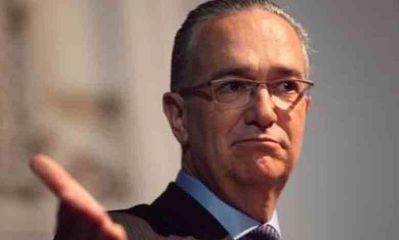 'No moriremos por coronavirus pero sí de hambre', dijo el presidente de Grupo Salinas, Ricardo Salinas Pliego ante la situación que vive México por el coronavirus.