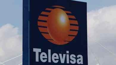 Photo of Confirman dos casos de coronavirus en Televisa