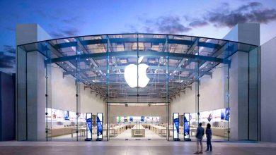 Apple cerrará sus tiendas del mundo para prevenir Coronavirus
