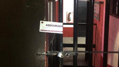 Photo of Varios detenidos tras cateo en bar