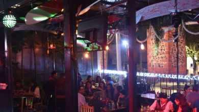 Photo of Clausuran cuatro bares por no acatar cierre