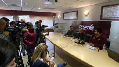 Photo of Ya hay un número de WhatsApp para reportes a CESPT