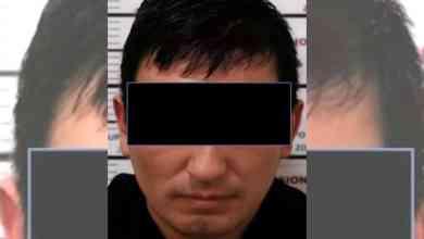 Photo of Cae sujeto por trata de personas tras cateo, la víctima es su pareja