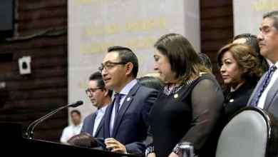 Photo of Diputados de Encuentro Social donarán su sueldo