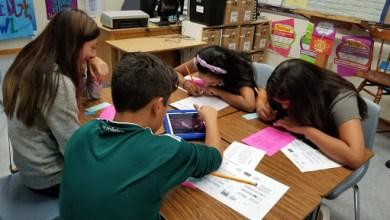 Photo of Escuelas de California abrirían hasta el otoño