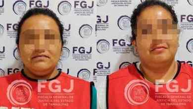Photo of Niña de 10 años es violada por dos hombres, su mamá y tía lo permitían