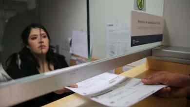 Photo of Incentivan pago puntual de impuestos y derechos municipales