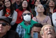Photo of Empresas sí deben descansar población vulnerable con goce de sueldo