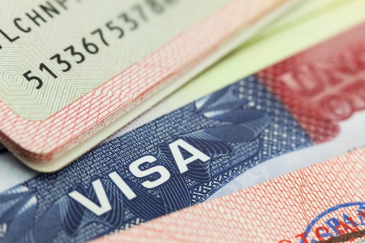 Se atora expedición de visas a mexicanos