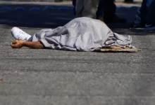 Photo of Desde el auto disparan y matan a dos personas