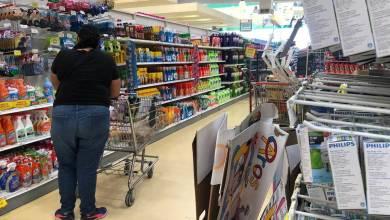 Photo of Tintes de pelo se acaban en compras de pánico