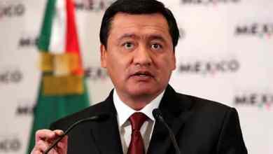 Photo of Investigan a Osorio Chong; incrementó su patrimonio a más de 14 mdp