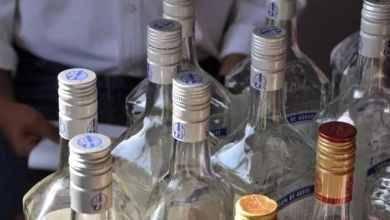 Photo of Fallecen 17 personas tras ingerir alcohol adulterado