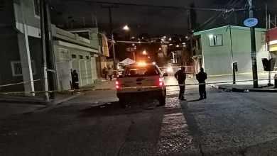 Photo of Asesinan a hombre a balazos en el sobreruedas