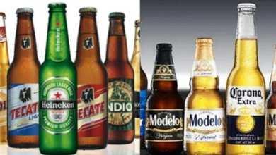 Compañías reactivarán producción y distribución de cerveza