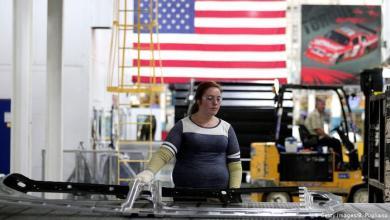 Por coronavirus millones han perdido su empleo en Estados Unidos