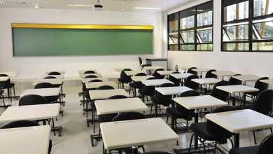 Obtiene-98-en-examen-SEP-no-emite-certificado-y-pierde-lugar-en-prepa