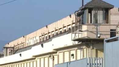 Photo of Penitenciaría se niega a descansar a adultos mayores enfermos