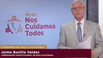 Photo of 'Hemos cumplido 59 de 100 compromisos; vamos a salir adelante': Bonilla