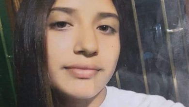 Photo of Desaparecida Yanely de tan solo 14 años