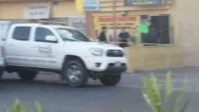 Photo of Asesinan a trabajador en asalto
