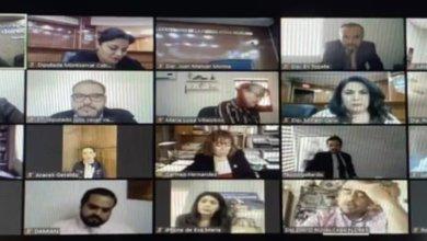 Photo of Estos son los cobros a Ubers, DiDis y transportistas que aprobaron diputados
