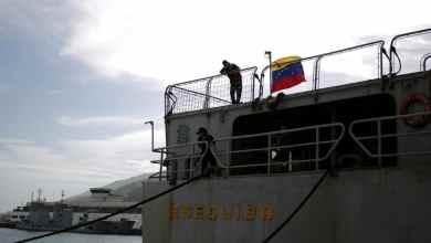 Photo of Venezuela frustra intento de 'invasión' de Colombia; hay muertos