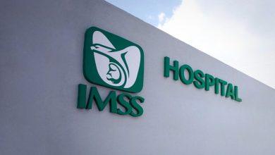 Photo of IMSS contempla construcción de dos hospitales en Tijuana