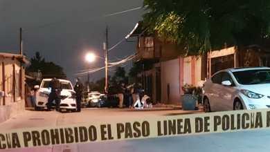 Photo of Joven asesinado con saña en Tijuana