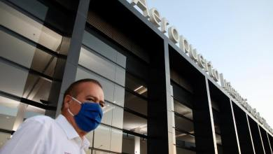 Photo of Aeropuerto de Tijuana debe más de 700 mdp en predial